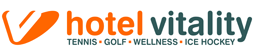 Hotel Vitality